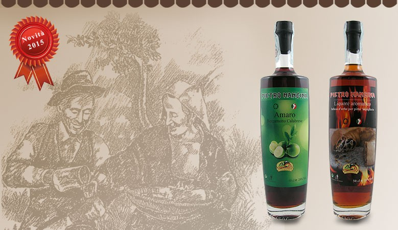 Liquori Pietro Mancina
